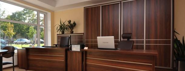 Odpowiednie meble biurowe w Twoim biurze