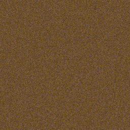 D1015-SQ-Czekolada-1